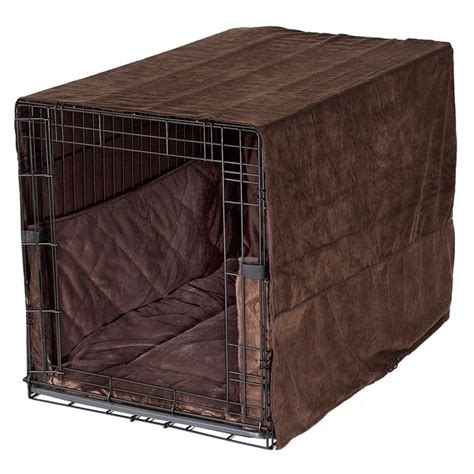 puppy bed in crate plush crate bedding crate bed covers bumpers