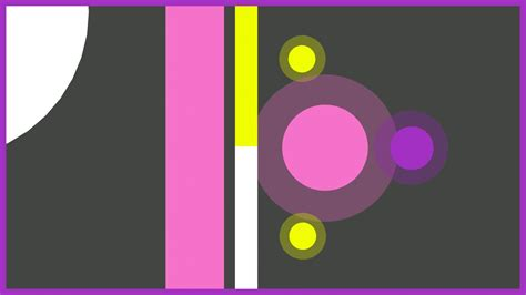 zen color color zen games for android free download color zen