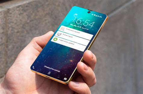 samsung x release date samsung galaxy x9 2018 rumors price release date