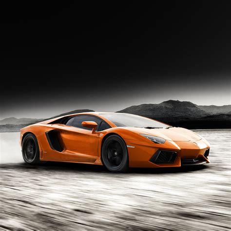 Best Lamborghini Models Top 10 Fastest Cars Amazing World