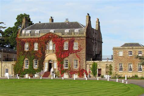 Culloden House by Golf Accommodation Scotland Golf Vacations Scotland Jd