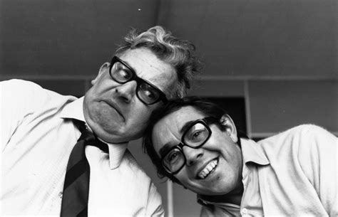 2 Ronnies Sketches by Ronnie Corbett Dead Four Candles Mastermind And More Of