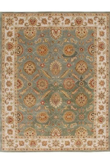 Adelaide Area Rug Silver Sage Spa Blue Swatch Board Outdoor Rugs Adelaide