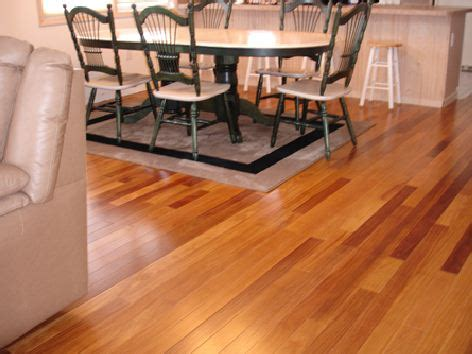 floor installation west chester pa flooring contractor