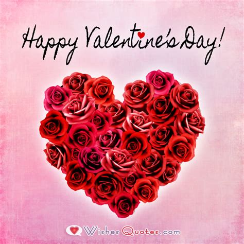 valentines day quotes for valentine s day messages for