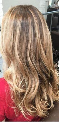 pictures of honey beige blonde hair hair on pinterest short hairstyles haircuts and bangs