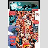 Catwoman Comic Art | 1988 x 3056 jpeg 1930kB