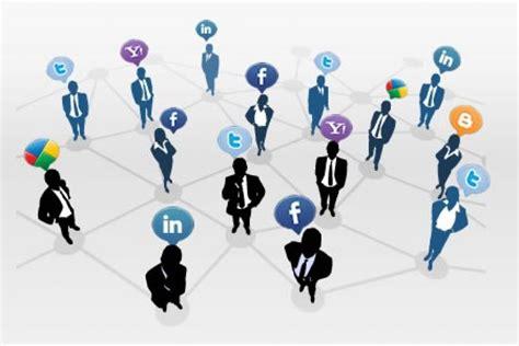 le si鑒e social social media gli utenti preferiscono le buone notizie
