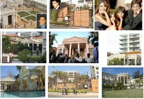 Srk Home Interior home address of bollywood stars mumbai residential