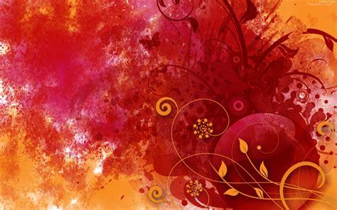descargar imágenes ultra hd descargar fondos de pantalla flores papelios rosados hd