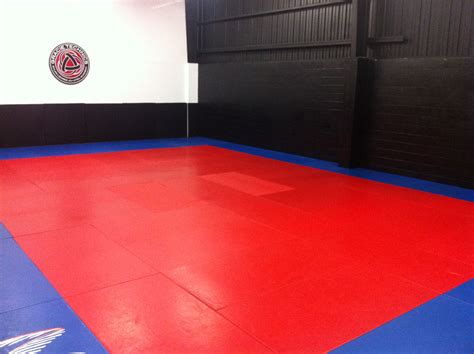 Gracie Academy Mats by Welcome To The Gracie Technics Academy 2 5 Technics Jiu