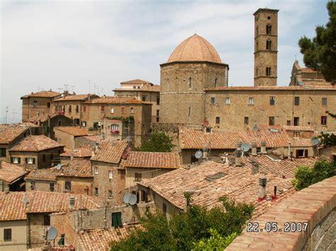 12 Bedroom Vacation Rental volterra 2018 best of volterra italy tourism tripadvisor