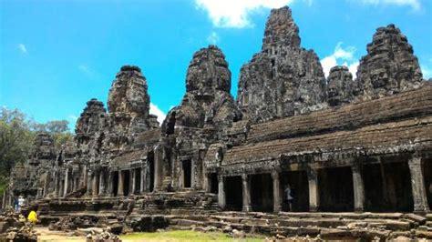 Bayon Temple, Siem Reap   TripAdvisor