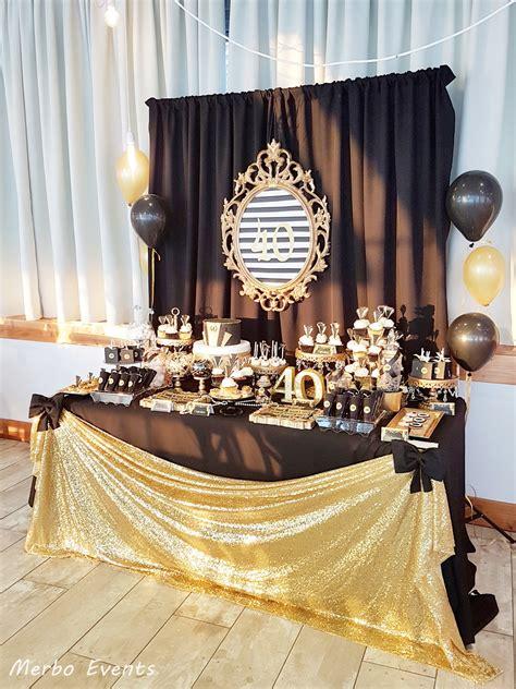 decoracion fiesta cumplea os adultos decoracion fiesta cumpleanos adultos galer 237 a de dise 241 o