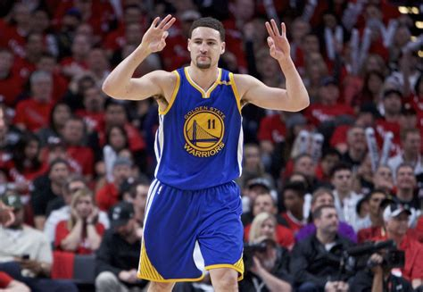 klay thompson klay thompson s anta nba finals sneakers are out now footwear news
