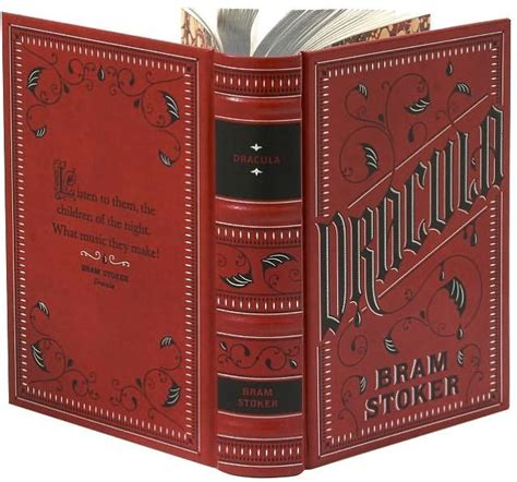 dracula barnes noble 1000 images about my barnes noble leatherbound book collection on