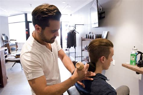 cheap haircuts in toronto axe hatchet blogto toronto