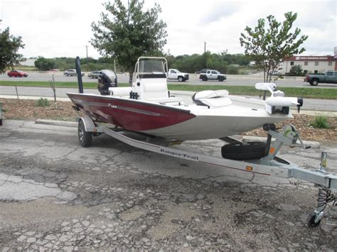 used ranger bass boats for sale in texas ranger boats for sale in san antonio texas