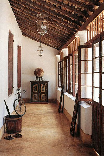 middle street galle fort sri lanka colonial house