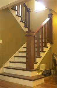 basement stair basement pinterest