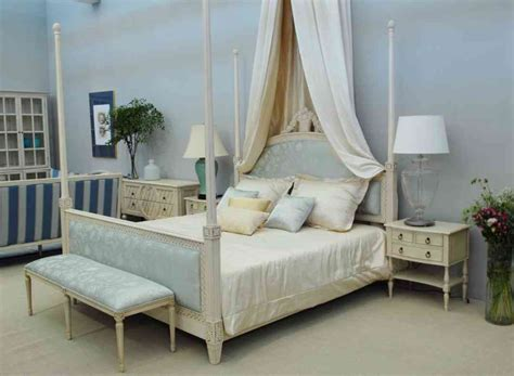 provincial bedroom furniture melbourne french provincial bedroom home design ideas and pictures