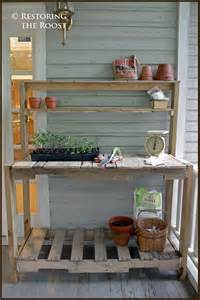 Diy pallet benches diy pallet projects diy pallets diy recycled ideas