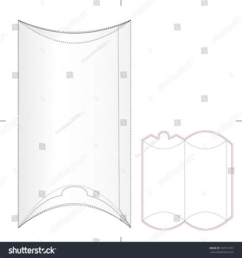 svg pattern sle wrap template 28 images free wrap around address label