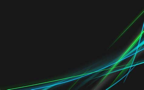 cool color images cool colors wallpaper 34529 1920x1200 px hdwallsource