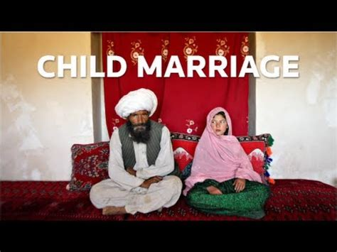 Christian marriage abuse