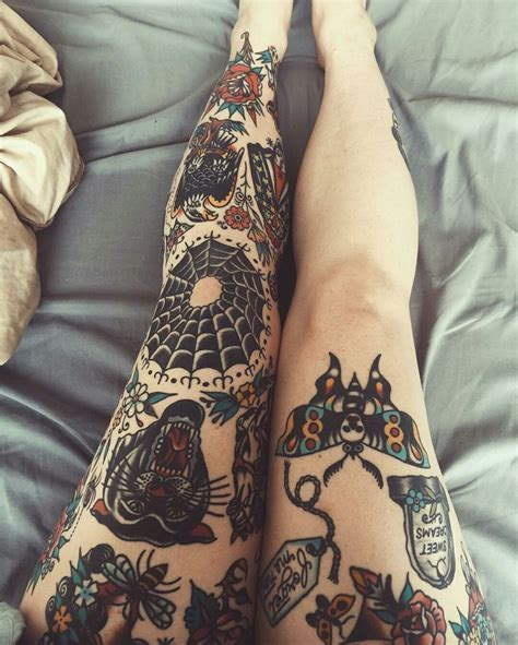 leg tattoo girl pinterest 31 best tattoos images on pinterest tattoo ideas