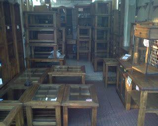 fabricantes de muebles rusticos unicenter shopping muebles rusticos