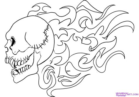 coloring pages cool designs cool skull design coloring pages coloring home