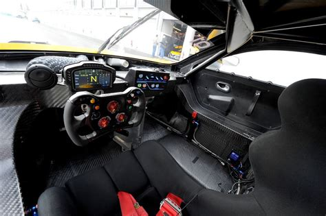 porsche 919 hybrid interior 100 porsche 919 hybrid interior 911s archives