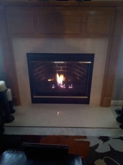 ac air conditioning heat pump a c repair service