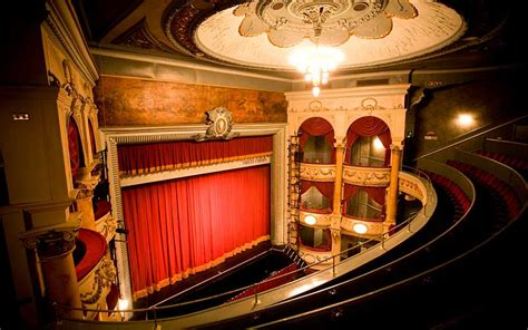 Layout Of Grand Opera House York | grand opera house york seating plan house and home design