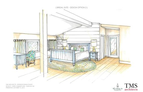 100 home design studio durham hatha house yoga and
