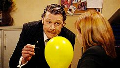 s reactions moving gif find share on giphy moving out the it crowd gif find share on giphy