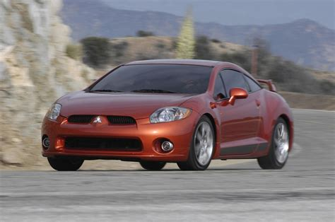 eclipse mitsubishi 2008 mitsubishi eclipse related images start 350 weili