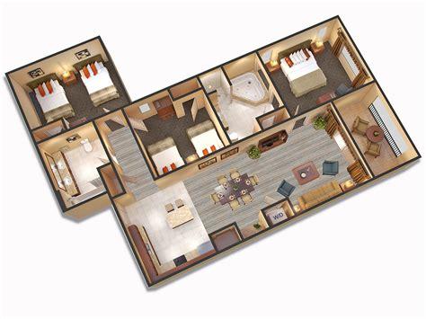 bedroom 3 bedroom suite orlando room design plan luxury bedroom three bedroom suites orlando orlando three bedroom