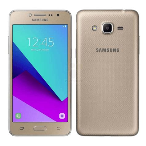 Samsung J2 Prime New samsung galaxy j2 prime price in bangladesh