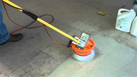 Best Tile Floor Cleaning Machine Reviews by Floor Cleaning Machine