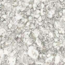 Corian Top Material Lg Viatera Quartz Countertops