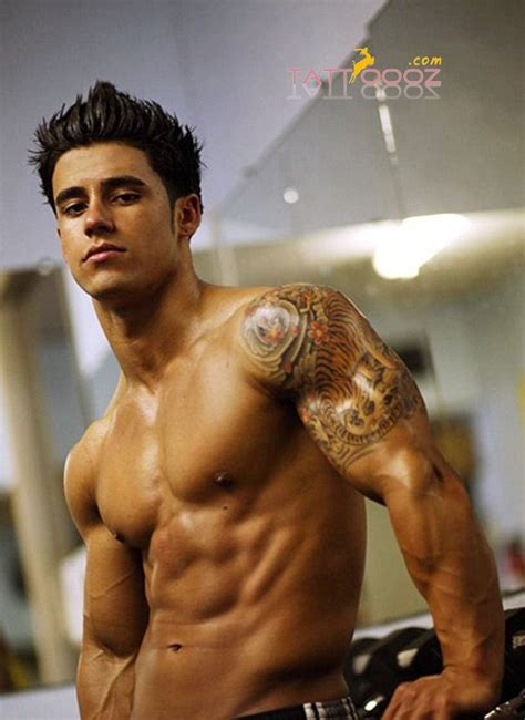 tattoo pictures for man arm tattoos for men tattoos pinterest tattoos for