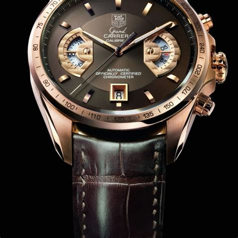 tag heuer grand grand calibre 17 rs