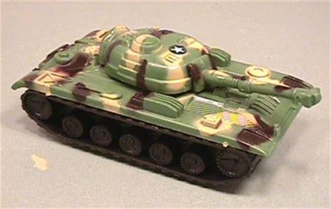 Gamis Set Jipon Dusty Green green camo plastic army tank