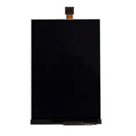 Lcd Apple lcd screen for apple ipod touch 64gb replacement display
