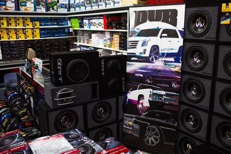 boat stereo systems near me car audio tires window tint alarms system installation