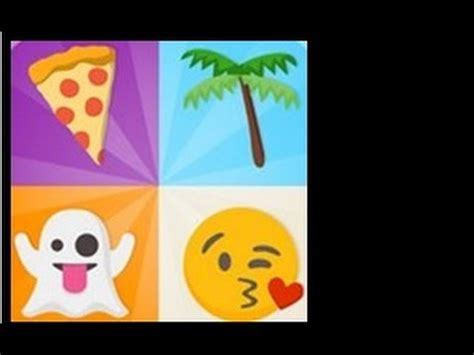 emoji film respuestas emoji quiz niveles 181 al 200 soluciones youtube