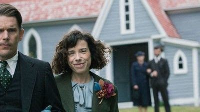 Maudie 2017 Film Maudie Movie Review Film Summary 2017 Roger Ebert