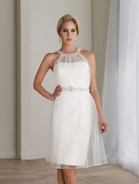 perfect wedding dress  vow renewal